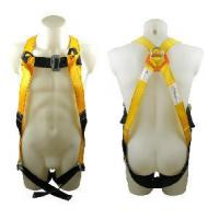 Safety Harness - 3 D Ring, Model# DHQS057 Manufactures
