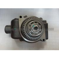 2W8001 Engine Water pump 1727767 CAT 3306 With 6 Months Warranty Manufactures
