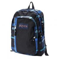 Travel Bags (LX2032) Manufactures