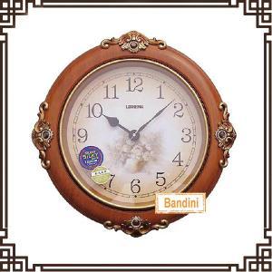 decoration clock, decorative wall clock Promotional digital Wall Clock F1B8108-11 Manufactures