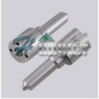 China diesel injector nozzle,common rail nozzle on sale