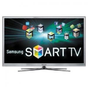 Samsung PN59D8000 59-Inch 1080p 600Hz 3D Plasma TV Manufactures