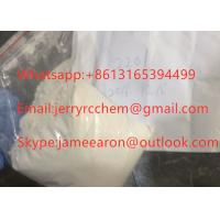 China Impurity 0.00001% MPHP-2201 Lab Chemicals Intermediates Research Chemical Powders mphp2201 Impurity 0.00001% on sale