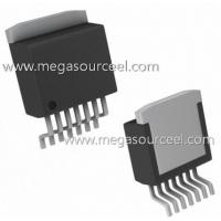 TLE4271-2G -  Technologies AG - 5-V Low-Drop Fixed Voltage Regulator Manufactures