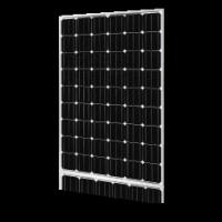 PV Moudle serials for Europe,North America and Japan,PV Moudle,solar panel,solar cells Manufactures