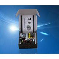 HID motorcycle xenon kit H4H/L Manufactures