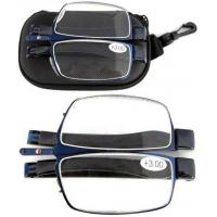Quality Patent Folding Reading Glasses for sale