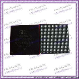 PS4 CXD90025G SCEI Southbridge IC chip PS4 repair parts Manufactures