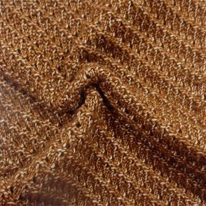 China Shanghai Oeko Tex certificate hand knitting yarn factory hoyia wholesale low price good material oeko tex air jet fancy on sale