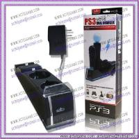PS3 Move charger Manufactures