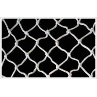 Wire Mesh for Construction Safety Manufactures