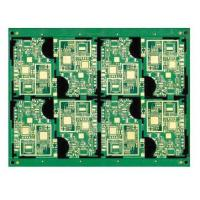 China pcb manufacturer--Hitech Circuits Co.,  Limited,  Multilayer pcb,  quick turn PCB prototype,  High Density PCB / HDI PCB ,  China PCB,  PCB Manufacturers,  China PCB suppliers Manufactures