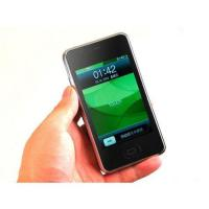 POMP M8 Dual Sim Card TV Wifi Jave GSM Mobile Phone Manufactures
