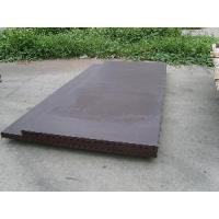 Large Size Film Faced Plywood Manufactures