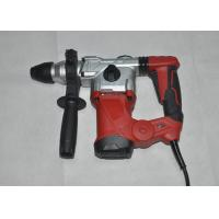 26mm SDS PLUS Heavy Duty Rotary Hammer Drill Electric 1250W 3 Function 5J Manufactures