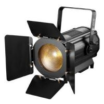 Theatrical Lighting,Studio Lighting,LED Fresnel Zoom Spot Light Manufactures