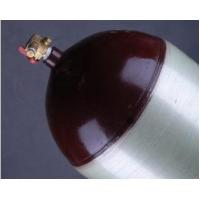 008 Car CNG Cylinder /iso Manufactures