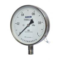 Quality Stainless Steel  Corrosion-proof Pressure Gauge for sale