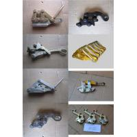 Haven Grip,PULL GRIPS,wire grip,Come Along Clamp, PULL GRIPS Manufactures