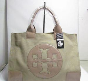 Handbag,CanvasBag