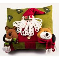 Buy cheap Back cushion, sofa cushions, pillows, office bed pillows Christmas, Easter, from wholesalers