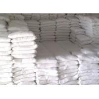 White Portland Cement Manufactures