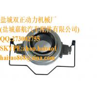 clutch release bearing factory for VOLVO 3151 000 218 Manufactures
