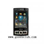 Brand nokia N95 8GB Manufactures