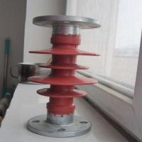 high voltage post  insulator Manufactures