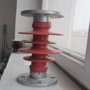 post insulator Manufactures