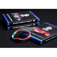 Brand new power balances silicone bracelet power balances bracelet Manufactures