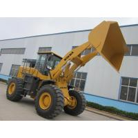 DLZ 958  Wheel Loader Manufactures