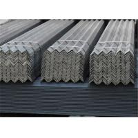 4 x 4 ASTM , AISI Stainless Steel Angle Iron Manufactures