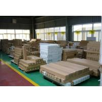 Super Cast Coated Glossy Photo Paper Manufactures