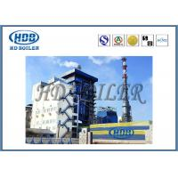 Corner Tube Steam Oil Hot Water Boiler Biomass Pellet Heating High Efficiency Manufactures