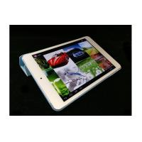Google Android 4.1.1 Quad Core Processor Tablets ATM7029 , 1.2GHz CPU , USB OTG Manufactures