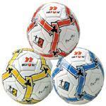 Soccer Ball,Football (NSB-22V) Manufactures