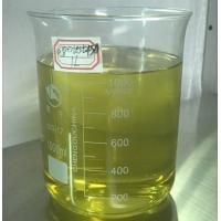 Ready to use Supertest 450 finished Injectable Anabolic Steroids hormone oils for bodybuilding, safe delivery Manufactures