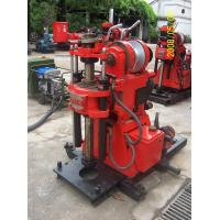 GXY-1 Geological Exploration Drilling Equipment For Engineering Prospecting Manufactures