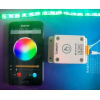 China Modern Smartphone Controlled Light Switch / DC 12v Mobile Phone Light Switch on sale