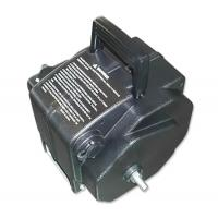 China 3500lb Electric boat winch(12-24V) on sale