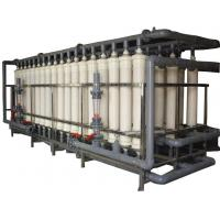Well Water Home Sewage Treatment Systems High Pressure Pump Mining Enterprises Manufactures