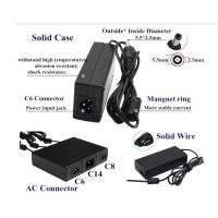 42 Watt Power Universal Ac To Dc Power Adapter 12volt 3.5amp For Monitoring Camera Manufactures