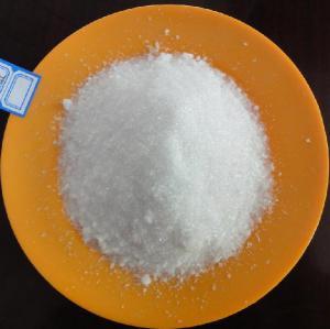 China Oxalic Acid /Oxalic Acid 99%/Oxalic Acid hot sale on sale