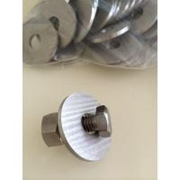 UNS N06625, Inconel 625, NS336, 2.4856 pipe fitting, bolt, gasket, nuts Manufactures