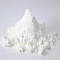 High Purity Factory Customed  Pharmaceutical Raw Material CAS 27262-48-2 Levobupivacaine HCl