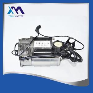Audi Q7 Air Condition Compressor 4L0698007B / 4L0698007A / 4L0698007B Manufactures