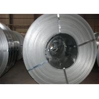 Galvanized Steel Coil Zinc Coating Sheet Manufactures