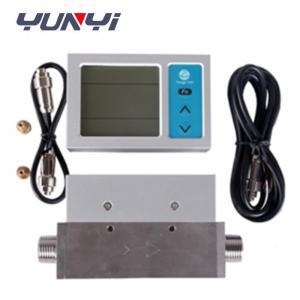 flow meter for oxygen concentrator medical for hospital digital MF4600 Series Manufactures