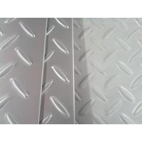 1mm Mirror Polished Stainless Steel Sheets
